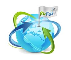 RuFax.ru — глобальная факс-служба