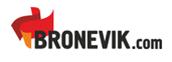 bronevik