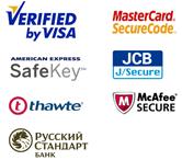 ico_verified