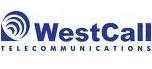 WestCall