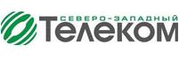 С-З Телеком