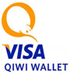 logo-payment-qiwi
