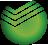 logo-payment-sberbank