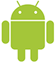 android_logo_sm